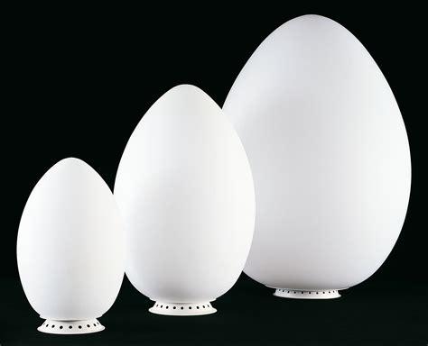 lada uovo fontana arte prezzo scopri lada da tavolo uovo h 44 cm di fontana arte