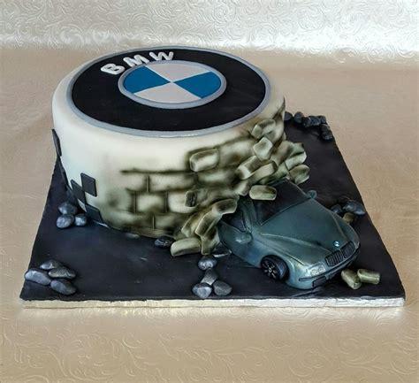 bmw kuchen bmw torte에 관한 상위 25개 이상의 아이디어 biskuitteig