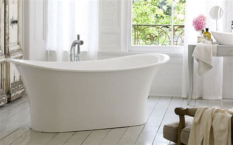 What To Do With An Bathtub by Bathroom Ideas Which
