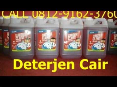 Jual Parfum Laundry Di Bandung telp 0812 9162 3760 parfum laundry di bandung deterjen