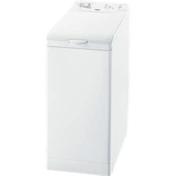la casa del electrodomestico opiniones lavadora estrecha zanussi zwy1106 carga 6 kgs a 1 000 r