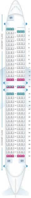 bagages cabine air transat