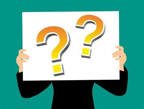 preguntas para juego verdad las 190 mejores preguntas del juego verdad o reto