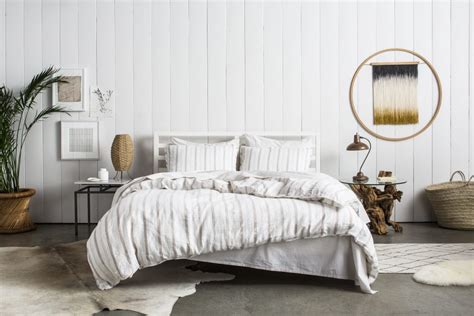 parachut bedding redefining luxury bedding with parachute ivy