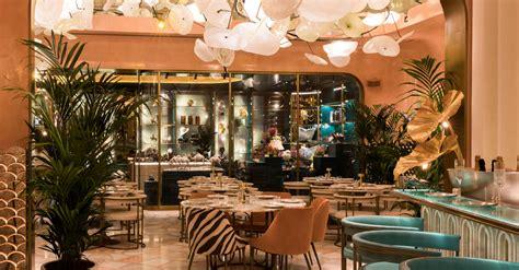 review flamingo room   concept   tashas cafes team