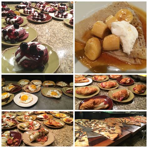time buffet las vegas 10 things to do 4 breakfast buffet at the