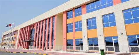 Mba Universities In Ras Al Khaimah by About Our School Gems Westminster School Rak