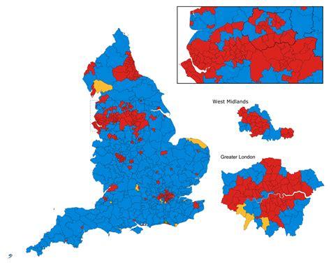uk election file 2017 uk election map svg