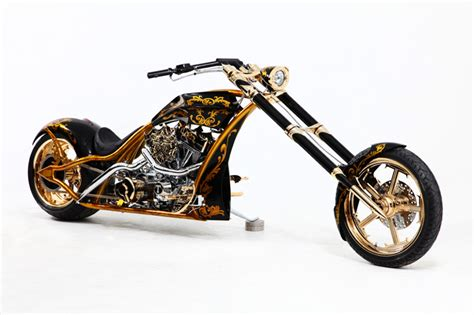 Motorrad Chopper by Motorcycles Images Custom Chopper Wallpaper And