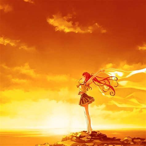 wallpaper anime ipad mini 20 anime ipad wallpapers