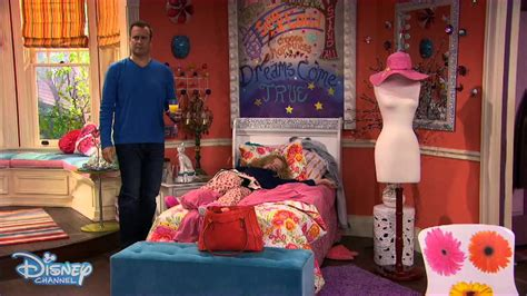 liv and maddies bedroom liv and maddie bedroom set bedroom review design