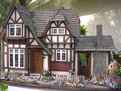 tudor doll house 88 best images about miniature tudor half timber houses on pinterest cottage kits