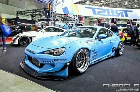 subaru frs fox 127 best images about scion fr s on cars