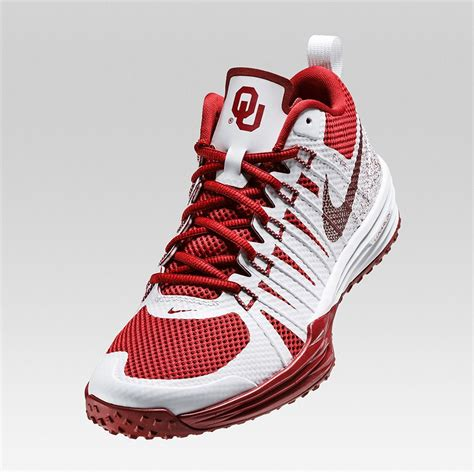 nike college shoes nike launches lunar tr1 week zero styles for eight