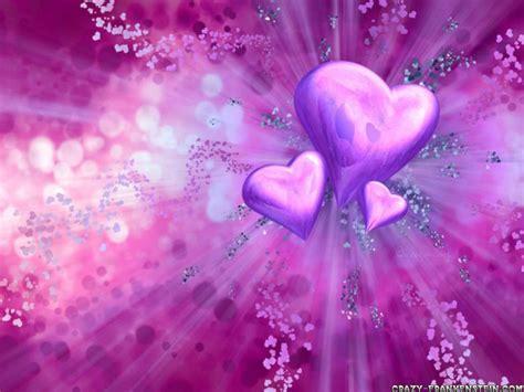comet purple background wallpapers