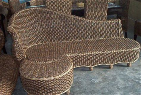Sofa Rotan Cirebon rattan wicker furniture indonesia furniture manufacturers page 2