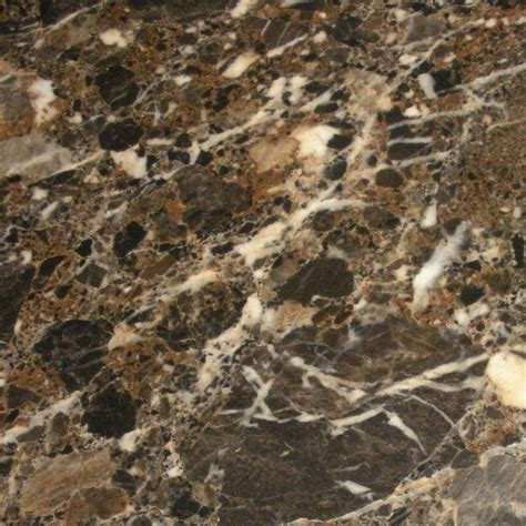 valencia 8 ft laminate countertop in spicewood springs breccia nouvelle laminate countertop wilsonart 48 in x 96