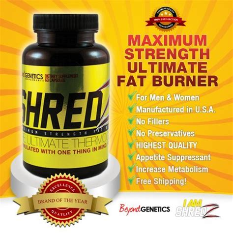 fat burning vitamins weight workouts for women the belly reduction blog 187 weight loss pills shredz