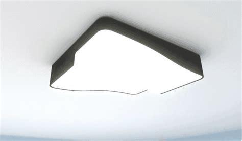 Badezimmer Lautsprecher by Badezimmer Lautsprecher Ideen Design Ideen
