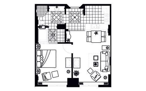 elara 4 bedroom suite floor plan elara 4 bedroom suite floor plan 28 images grand