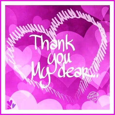 despacito thank you my dear thank you my dear smitcreation com