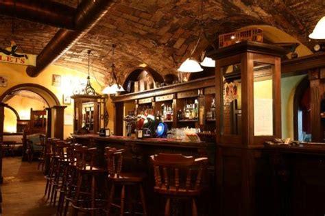 arredamento pub irlandese i 10 migliori pub vomero
