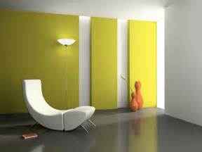 Ideen Zur Wandgestaltung Wohnzimmer Leinwand Wandgestaltung Com