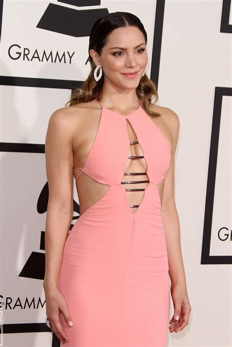 Katharine Clears Up Tales by Katharine Mcphee 171 Gossip And News