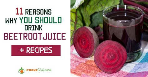 Do Beets Make Your Stool by 11 Reasons Why You Should Drink Beetroot Juice