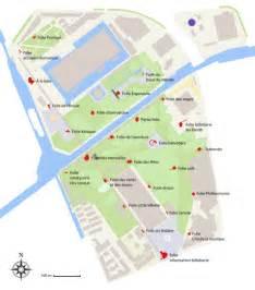 parc de la villette wikip 233 dia
