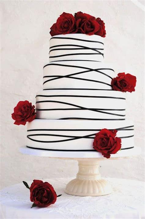 02 17 rustic ideas plum pretty sugar simple weddings