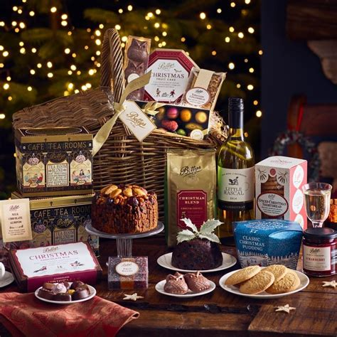 how to make a luxury christmas her with love from lou