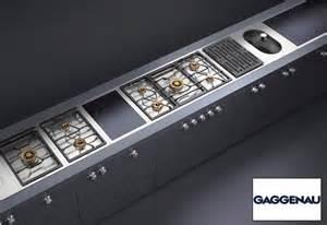 English Kitchens Design gaggenau appliances tunbridge wells kent david haugh