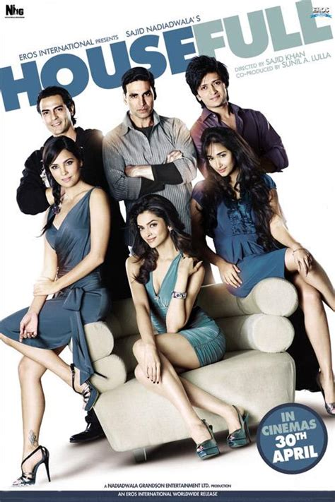 house watch online house full 2010 hindi movie watch online filmlinks4u is