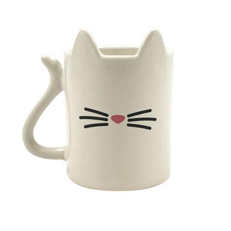 best cat mug the 12 best cat mugs for the feline lover coffee or tea drinker