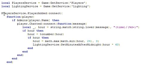 kohls admin house music codes list kohls admin house codes list kohl s admin commands roblox related keywords
