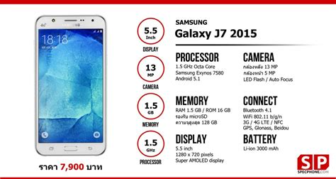 Samsung Galaxy J7 2015 Garansi Resmi the gallery for gt xperia go features