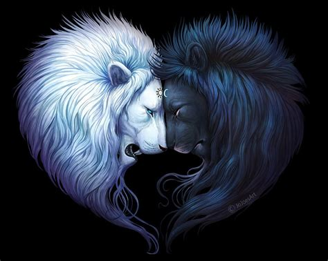 wallpaper black deviantart yin and yang wallpaper by jojoesart on deviantart