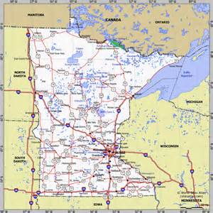 Mn State Map by Similiar Mn Hwy Map Keywords