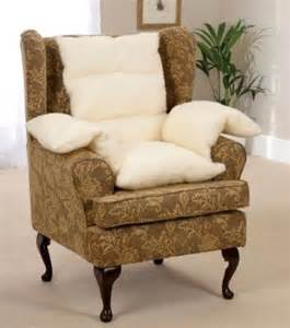 comfort support cushion from 14 99 in home furnishings