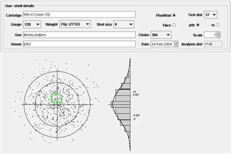 pattern energy revolver shotgun insight how it works