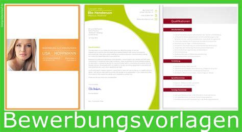 Anschreiben Ernst Und Deckblatt Bewerbung Mit Anschreiben Lebenslauf Zum