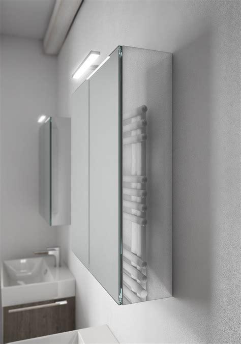 Per Bagno by Come Scegliere Lo Specchio Per Il Bagno Ideagroup