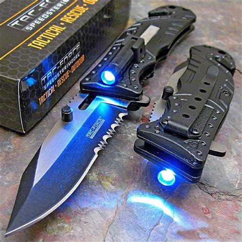 cheap tactical knives for sale 25 best ideas about pocket knives on knives