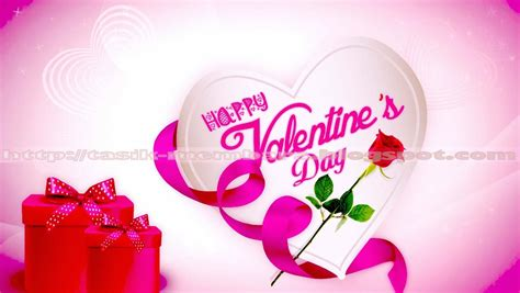 wallpaper bergerak valentine toon collection games english the free dictionary language