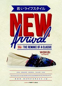 1000 images about wakai on tribal shoes