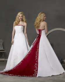 plus size beach wedding dresses wedding plan ideas