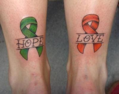 mental health awareness tattoo 3774 best images about on semicolon
