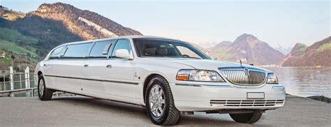 Auto Mieten Amerika by Amerikanisches Hochzeit Auto Hochzeitsauto Aus Den Usa