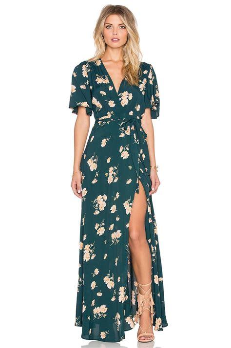 Dress La Femme Kimono Dress les 25 meilleures id 233 es concernant robe kimono sur